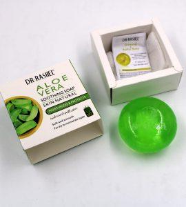 Products – Dr- Rashel Pakistan